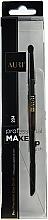 Parfums et Produits cosmétiques Pinceau fards à paupières, 204 - Auri Professional Precision Eye Brush 204