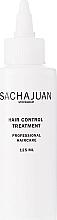 Parfums et Produits cosmétiques Émulsion pour la croissance des cheveux - Sachajuan Hair Control Treatment
