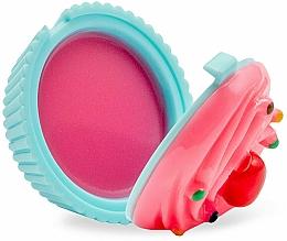 Parfums et Produits cosmétiques Baume à lèvres - Martinelia Big Cupcake Lip Balm Cherry