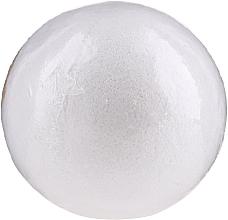 Parfums et Produits cosmétiques Bombe de bain effervescente - Naturally Summer Moisture Large Bubble Bath Ball