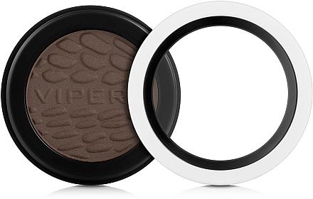 Fard à sourcils - Vipera Smoky Eyebrow