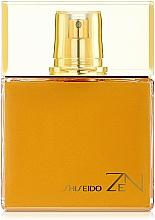 Parfums et Produits cosmétiques Shiseido Zen - Eau de Parfum