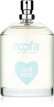 Parfums et Produits cosmétiques Roofa Cool Kids Chloe - Eau de Toilette