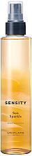 Parfums et Produits cosmétiques Oriflame Sensity Sun Sparkle - Eau de Cologne en spray