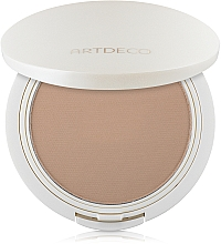 Parfums et Produits cosmétiques Fond de teint poudre avec indice de protection SPF 50 - Artdeco Sun Protection Powder Foundation
