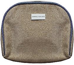Parfums et Produits cosmétiques Trousse de toilette - Gabriella Salvete TOOLS Small Cosmetic Bag
