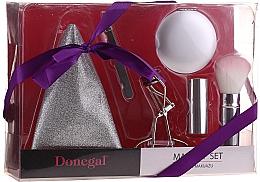 Parfums et Produits cosmétiques Kit de maquillage, 4038 - Donegal Blooming Beauty