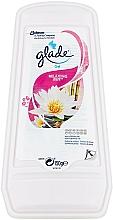 Parfums et Produits cosmétiques Désodorisant en gel Relaxant - Glade Relaxing Zen