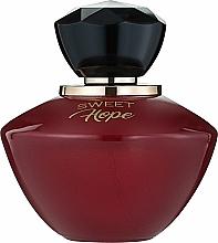 Parfums et Produits cosmétiques La Rive Sweet Hope - Eau de parfum