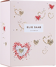 Parfums et Produits cosmétiques Elie Saab Le Parfum - Coffret (eau de parfum/30ml + lotion pour corps/75ml)