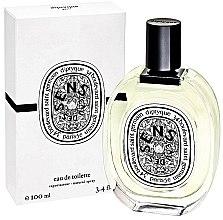 Parfums et Produits cosmétiques Diptyque Eau des Sens - Eau de Toilette