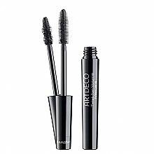 Parfums et Produits cosmétiques Mascara 2 en 1 - Artdeco Twist for Volume Mascara