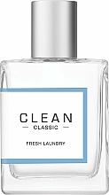 Parfums et Produits cosmétiques Clean Fresh Laundry 2020 - Eau de Parfum