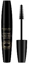 Parfums et Produits cosmétiques Mascara épaississant et allongeant - Pierre Rene Iconic Lashes Mascara