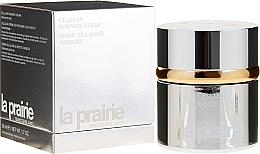 Parfums et Produits cosmétiques Crème à l'extrait d'échinacée pourpre pour visage - La Prairie Cellular Radiance Cream