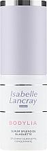 Parfums et Produits cosmétiques Sérum raffermissant pour corps - Isabelle Lancray Bodylia Splendide Silhouette Serum