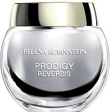 Parfums et Produits cosmétiques Crème de jour à l'extrait d'edelweiss - Helena Rubinstein Prodigy Reversis Cream Normal Skin