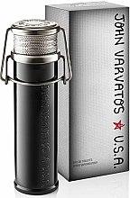 Parfums et Produits cosmétiques John Varvatos Star USA - Eau de Toilette