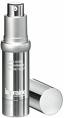 Crème anti-âge pour le contour des yeux - La Prairie Anti-Aging Eye Cream SPF 15 — Photo N1