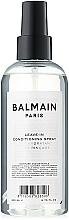 Parfums et Produits cosmétiques Après-shampooing spray sans rinçage - Balmain Paris Hair Couture Leave-In Conditioning Spray