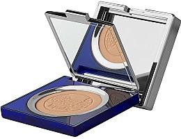 Parfums et Produits cosmétiques Fond de teint en poudre - La Prairie Skin Caviar Powder Foundation SPF 15