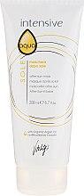 Parfums et Produits cosmétiques Masque après-soleil pour cheveux - Vitality's Intensive Aqua Sole After Sun Mask