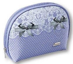Parfums et Produits cosmétiques Trousse de toilette, 96075, violet - Top Choice