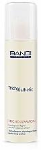 Parfums et Produits cosmétiques Tricho-shampooing équilibrant - Bandi Professional Tricho Esthetic Tricho-Shampoo Physiological Bath