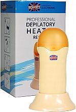 Parfums et Produits cosmétiques Chauffe-cire électrique RE00004 - Ronney Professional Depilatory Heater