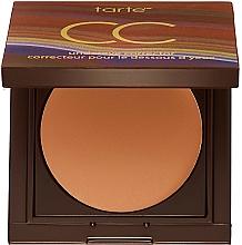 Parfums et Produits cosmétiques Correcteur anti-cernes - Tarte Colored Clay CC Undereye Corrector
