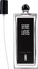 Parfums et Produits cosmétiques Serge Lutens La Vierge De Fer - Eau de Parfum