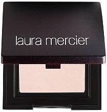 Parfums et Produits cosmétiques Fard à paupières - Laura Mercier Sateen Eye Colour