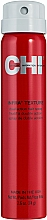 Parfums et Produits cosmétiques Fixatif à double action pour cheveux - CHI Infra Texture Dual Action Hair Spray