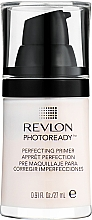 Parfums et Produits cosmétiques Base de maquillage - Revlon PhotoReady Primer