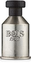 Parfums et Produits cosmétiques Bois 1920 Aethereus - Eau de Parfum