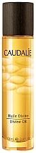 Parfums et Produits cosmétiques Huile divine pour corps, visage et cheveux - Caudalie Vinotherapie Divine Oil