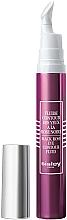 Parfums et Produits cosmétiques Fluide à la rose noire contour des yeux - Sisley Black Rose Eye Contour Fluid