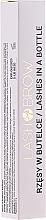 Parfums et Produits cosmétiques Fibres pour cils - Lash Brow Lash Extender Lashes in a Bottle