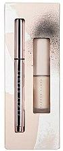 Parfums et Produits cosmétiques Fenty Beauty By Rihanna Fly Baby ( feutre liquide/0.2ml + base pour les yeux/3.3ml) - Kit maquillage yeux