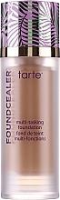 Parfums et Produits cosmétiques Fond de teint multi-fonctions - Tarte Cosmetics Babassu Foundcealer Multi-Tasking Foundation