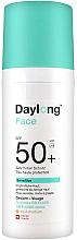 Parfums et Produits cosmétiques BB fluide solaire teinté pour visage - Daylong Face Sensitive SPF 50+ BB Tinted Fluid