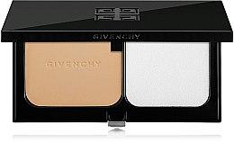 Parfums et Produits cosmétiques Fond de teint compact poudre - Givenchy Matissime Velvet Absolute Matt Finish Powder SPF20