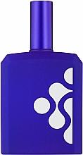 Parfums et Produits cosmétiques Histoires de Parfums This Is Not A Blue Bottle 1.4 - Eau de Parfum (mini)