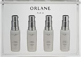 Parfums et Produits cosmétiques Essence blanchissante pour visage - Orlane B21 Whitening Essence