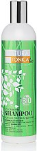 Parfums et Produits cosmétiques Shampooing au bouleau bio et huile de macadamia - Natura Estonica Color Bom Shampoo