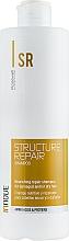 Parfums et Produits cosmétiques Shampooing au panthénol - Kosswell Professional Innove Structure Repair Shampoo