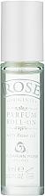 Parfums et Produits cosmétiques Bulgarian Rose Rose - Roll-on parfumé