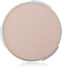 Parfums et Produits cosmétiques Poudre minérale compacte pour visage (recharge) - Artdeco Mineral Compact Powder Refill