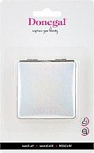 Parfums et Produits cosmétiques Miroir de poche carré, 4541 - Donegal