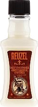 Parfums et Produits cosmétiques Après-shampoing quotidien - Reuzel Daily